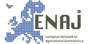 ENAJ – European Network of Agricultural Journalists