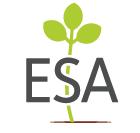 ESA Euroseeds