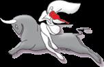 uecbv-logo