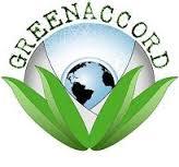 GreenAccord logo