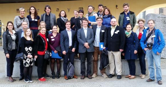 ENAJ_workshop_2014