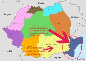 romania_regions_map