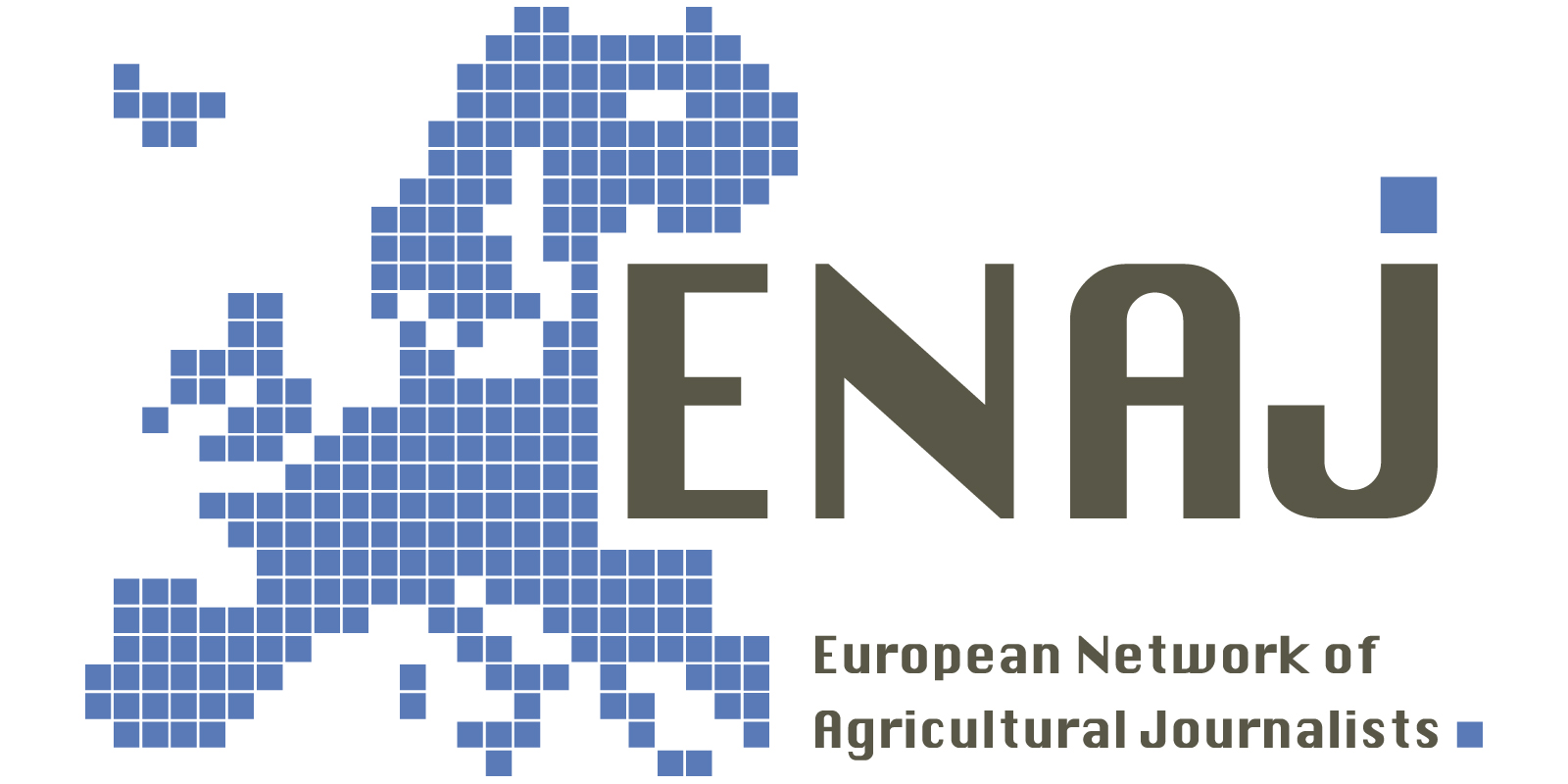 European Network of Agricultural Journalists