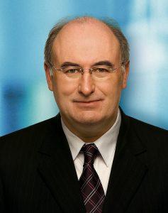 Phil-Hogan