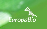 EuropaBIO_img_green_new_491