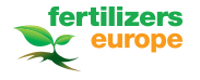 Fertilizers Europe