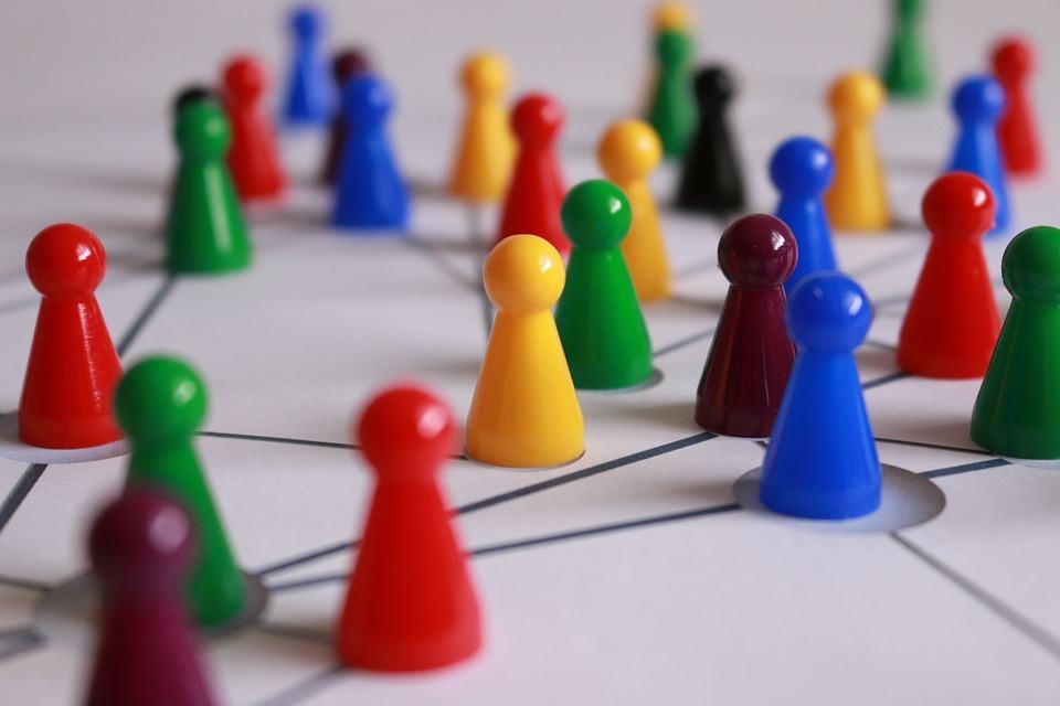 ifaj networking